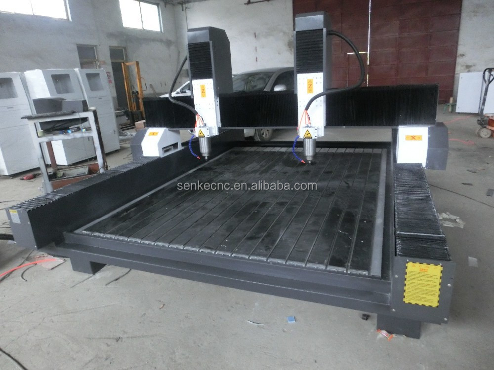 new stone cutting machine price cnc router marble granite cut enraving working machine for sale. Black Bedroom Furniture Sets. Home Design Ideas