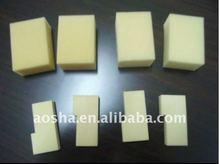 Inkjet Cartridge's Replacements foam for HP,Canon,Espon,dell Catridges