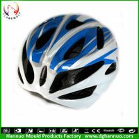 Helmet bike china mountain peak bike helmet full face bike helmet