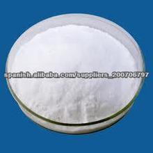 mono fosfato de potasio