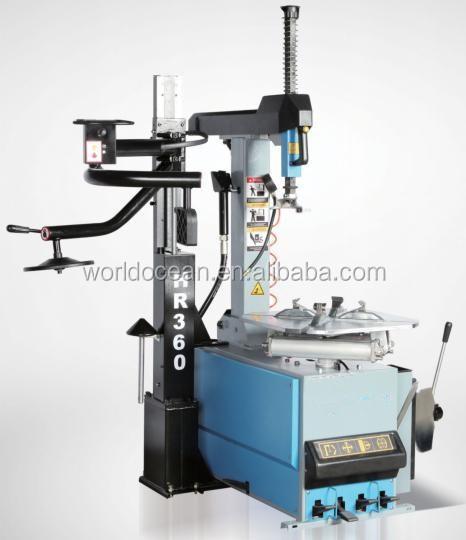 ammco brake lathe repair manual