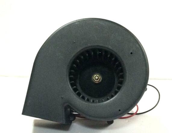 Centrifugal Blower 12v : V dc centrifugal fan mini blower buy