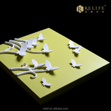 fashionable modern delicate craft for home decoration