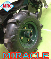 Good Price tires for farm tractors used