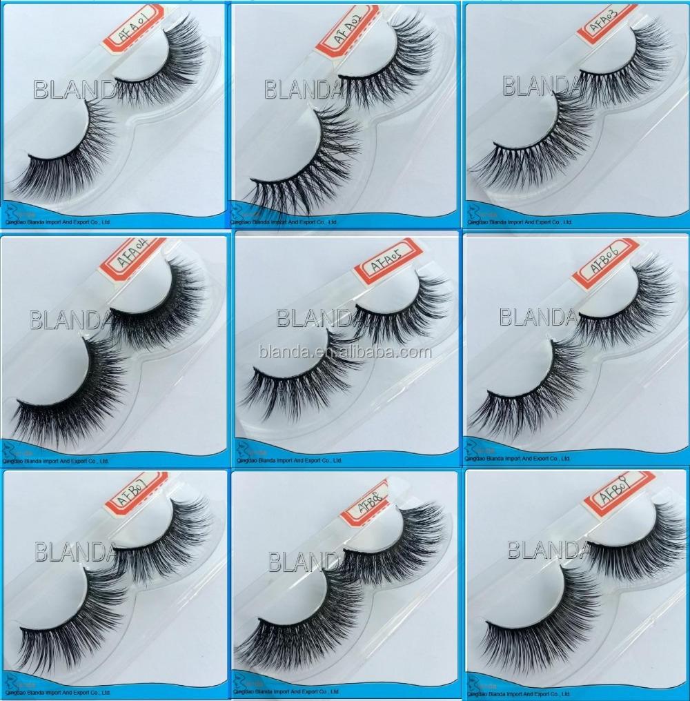 Standard quality Mink lashes 4c.jpg
