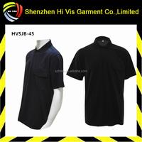 Latest Fashion Polo Shirt Designs For Men