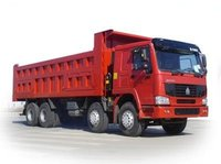 van-body tipper prices in India for sale van-body tipper with good service point there