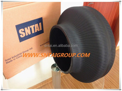 High Quality AB Type Radial Tire Bladder AB650R16-1(3) for Tire Industry