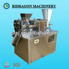 Food Grade Whole SUS304 Dumpling Maker