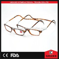 wholesale magnetic reading glasses,italy design ce reading glasses bright color glasses frames