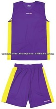 basketball jersey pictures
