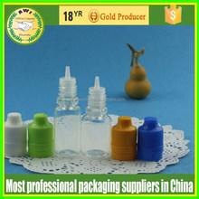 hot sale bottle ejuice liquid flavor 10ml plastic e juice bottle square mass stock