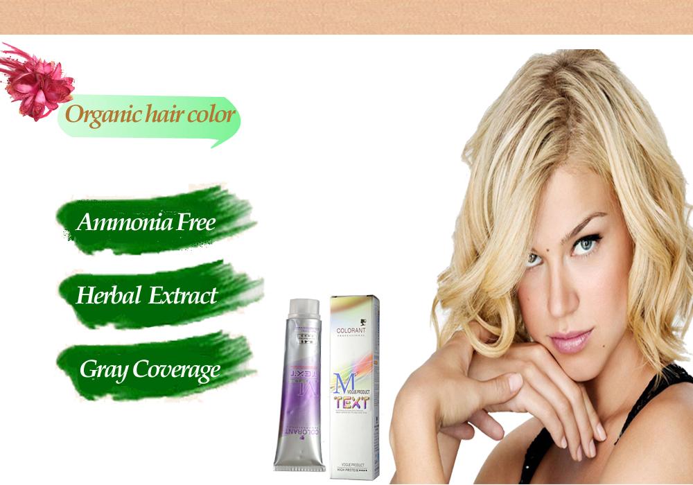Korea Hair Dye Red Hair Dye Blondebrown Hair Dye Color Shades Buy