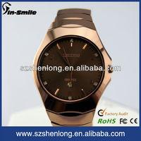 watch glass machine machine watch,sapphire watch swiss tungsten