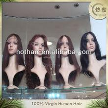 2013 new fashion dolly parton wigs catalog