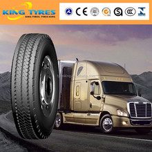 hot sale truck tires low profile 22.5 for sale