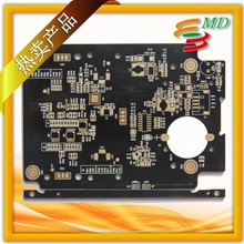 Electron product PCB manufacturer,We do careful we need you