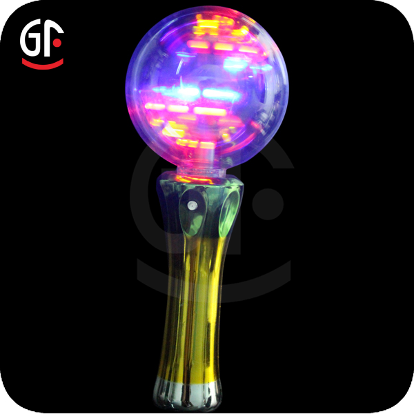 led light up spinning toy with free sample buy light up spinning toy. Black Bedroom Furniture Sets. Home Design Ideas