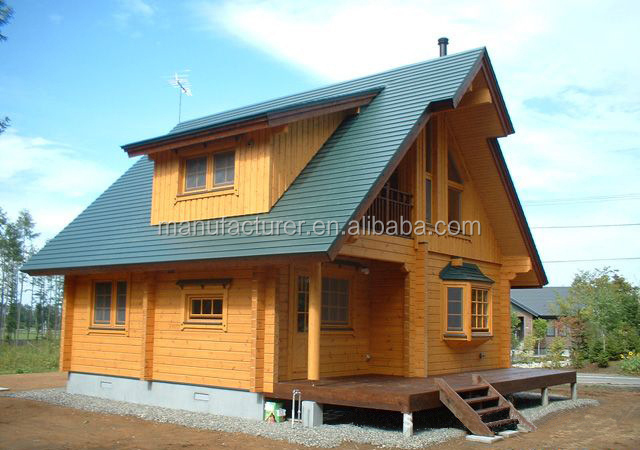 Cabin kits sip joy studio design gallery best design for Sip panel kit homes