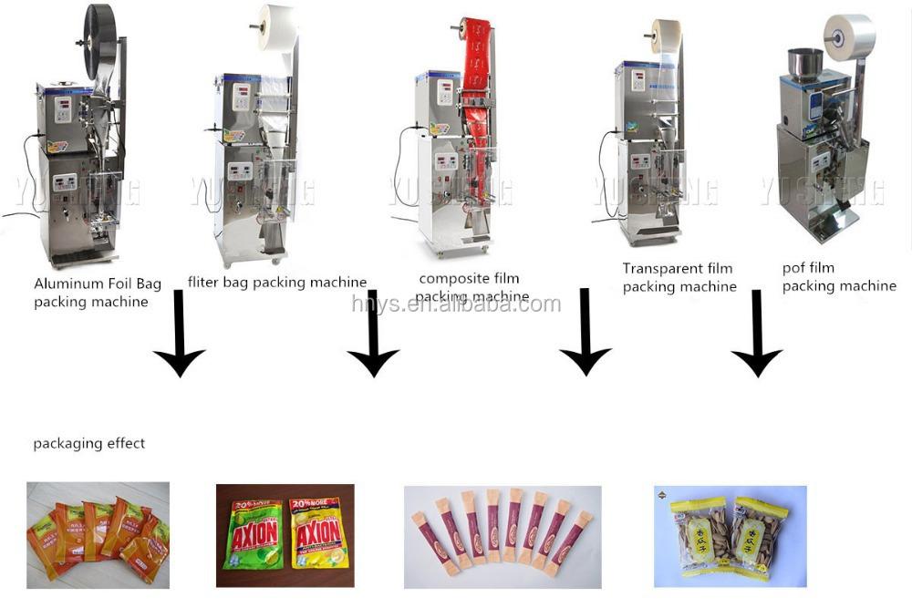 aquachek sugar test machine price