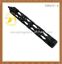 Topoint Archery TP617-11 Wholesale Bow Stabilizer for compound bow