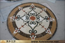 High quality water jet marble designs with good price