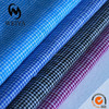 /product-gs/different-kinds-of-fabrics-with-pictures-60132767702.html