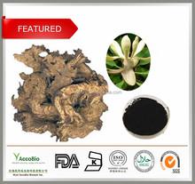 Bulk Supply Actaea racemosa L.Triterpene Glycosides 2.5% HPLC