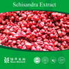 Schizandra Extract Powder Schisantherin A 4% HPLC for Health Care