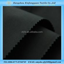 hangzhou 100% cotton fabric for girl