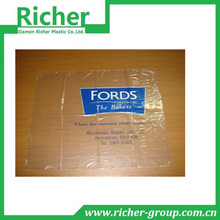 PE cheap plastic sandwich bag wholesale