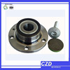 1T0 598 611B Wheel Bearing/ Wheel Hub Bearing for Audi TT