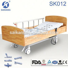 SK012 electric motor bed