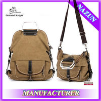 japanese fashion backpack most fashionable canvas backpacks for college girls