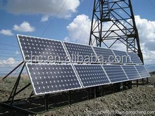 solar panel kits for home grid system
