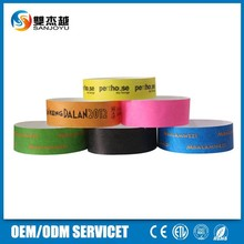 Perfect service High quality unique Convenience card holder wristband
