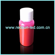 Strong adhesive epoxy glue with static mixer