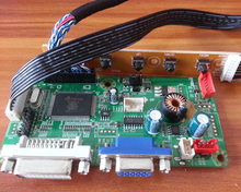 tv controller board tsumv59xu z1 HDMI USB AV /TV motherboard for tft lcd panel