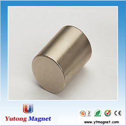 2015 permanent strong neodymium monopole strong magnet