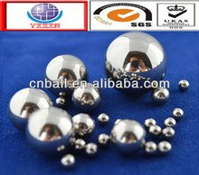 New style best-selling carbon forged steel grinding balls