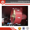 Marine CPP Bow Thruster/ ship bow thruster
