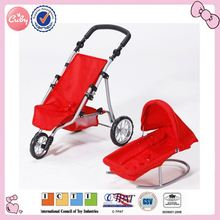 Competitive price sliding baby carriage