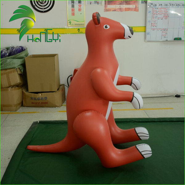 inflatable kangaroo (6)
