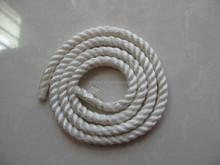 Kuralon twisted rope,fishing rope,fish rope