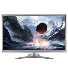 full hd home and hotel led tv 36 inch