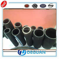oil resistant rubber hose of SAE 517 TYPE 100 R12 manufacturer ma