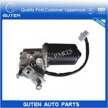 wiper motor for DATSUN PICK-UP 79-84 / O.E.Serial Number: 163730070305