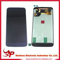 For Samsung Galaxy S5 I9600 Lcd Digitizer Assembly alibaba express shipping