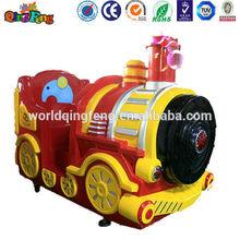 Hot selling swing car plasma car twist car children ride on car