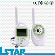 Cheap baby video monitor reviews uk